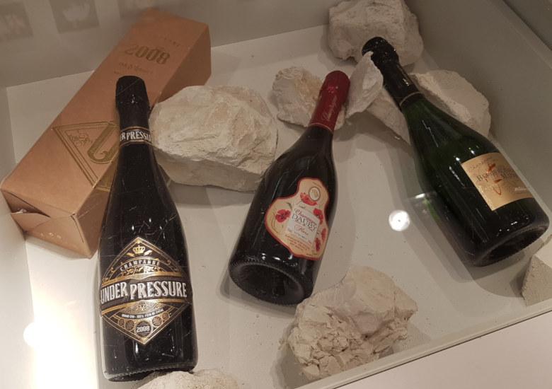 Champagne Etc. 2